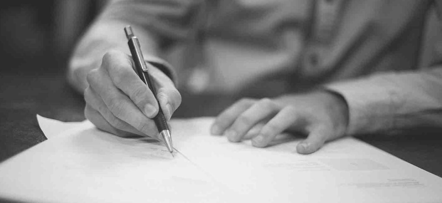 FIDIC Amendments Contract