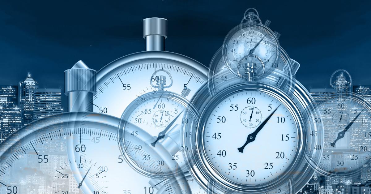 Impediment, delay and prevention - FIDIC