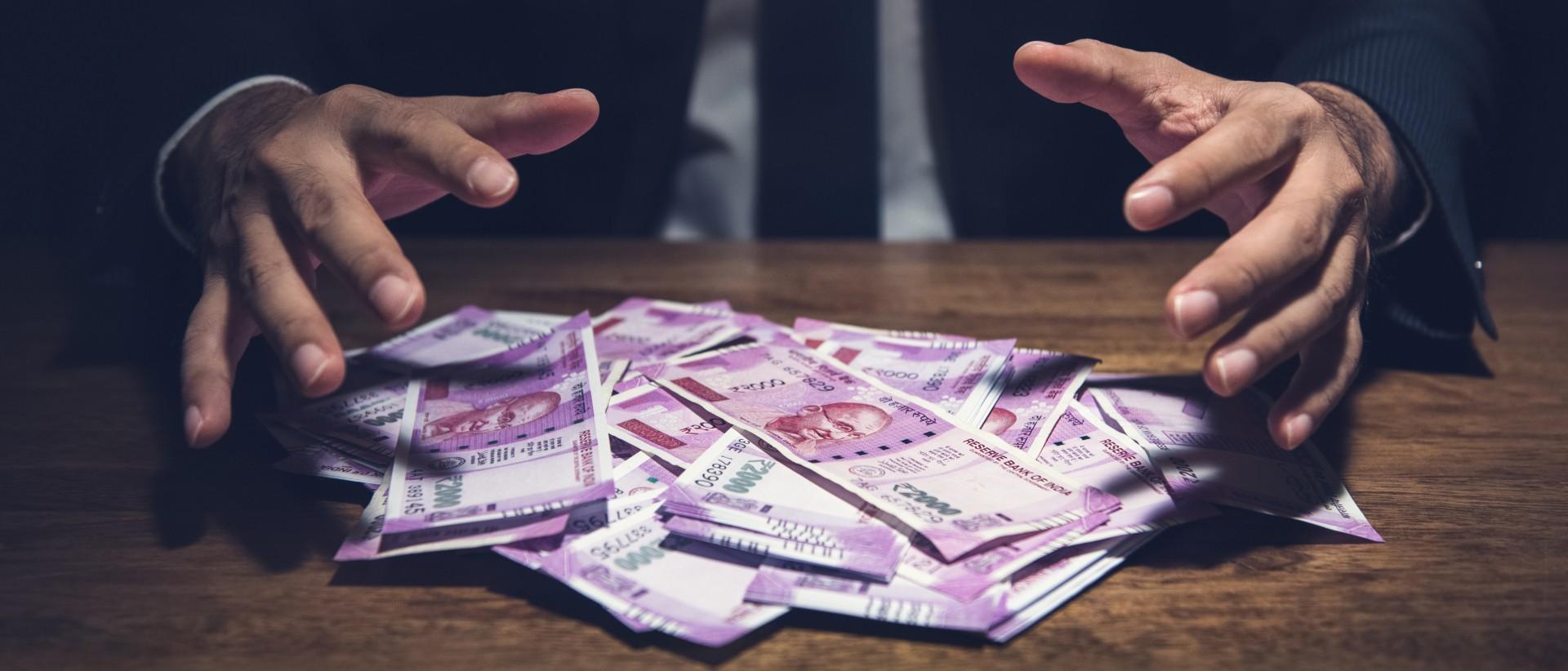 Lump Sum Cash Contract